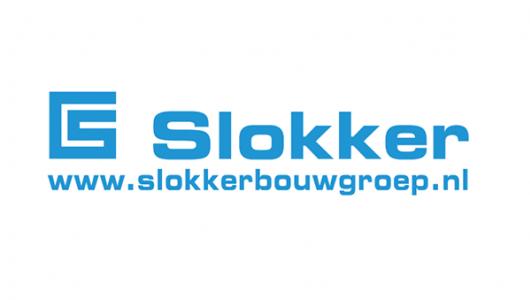 Slokker Bouwgroep