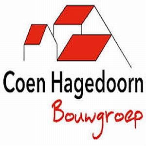 Coen Hagedoorn